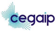 Logo Cegaip
